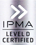 IPMA Level D Zertifikat für Projektmanagement