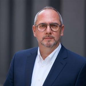 interims-geschaeftsfuehrer-manager-berlin