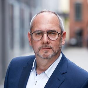 framework interim management guido schoepker